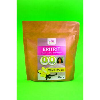 Szafi Reform Eritrit vaníliás 250g