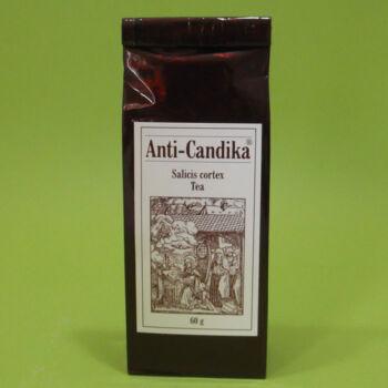 Anti-Candika Tea 60g