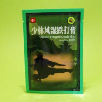 Big star Shaolin tapasz 6db
