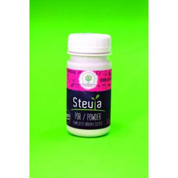 Éden Prémium Stevia Por 20g