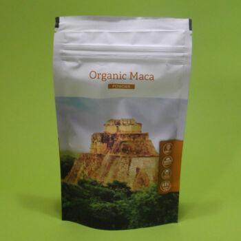 Energy Organic Maca por 100g
