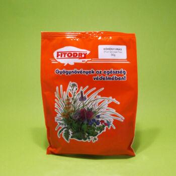 Fitodry Kökényvirág 30g