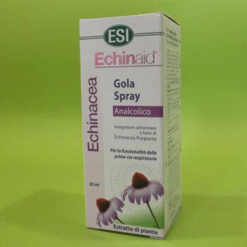 Natur tanya ESI Echinacea alkoholmentes csepp 50ml