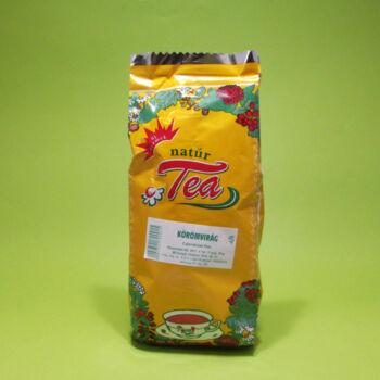 Natúr tea Körömvirág 30g