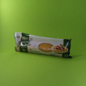 Pasta Doro Spagetti gluténmentes 500g
