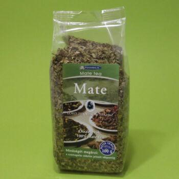 Possibilis Mate tea 100g