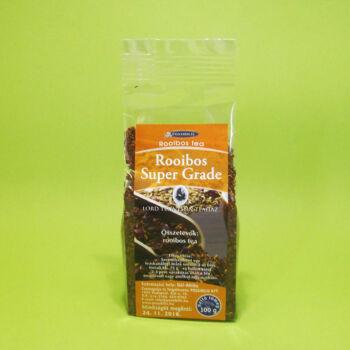 Possibilis Super grade rooibos tea 100g