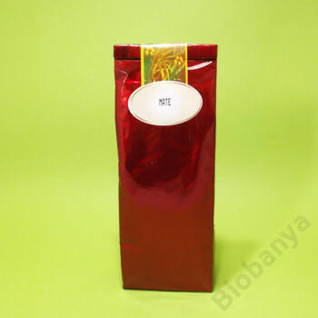 Bonavini Mate tea 100g