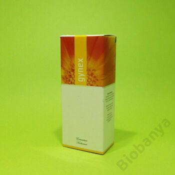 Energy Gynex csepp 30ml