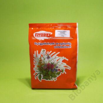 Fitodry Édeskömény termés 100g
