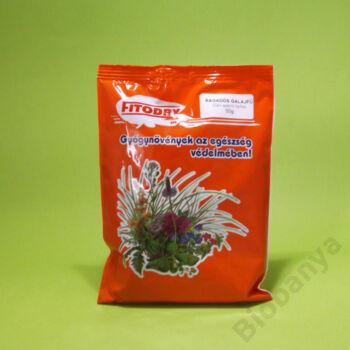 Fitodry Ragadós galajfű 50g