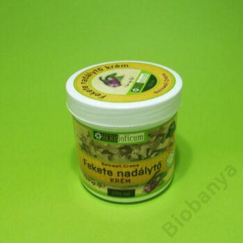 Herbioticum Fekete nadálytő krém 250ml