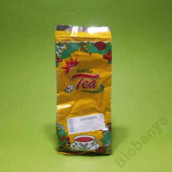 Natúr tea Ánizstermés 50g