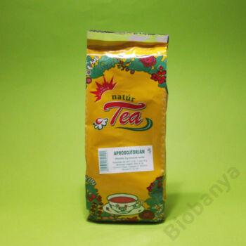 Natúr tea Apróbojtorján 50g