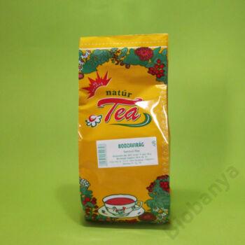 Natúr tea Bodzavirág 50g