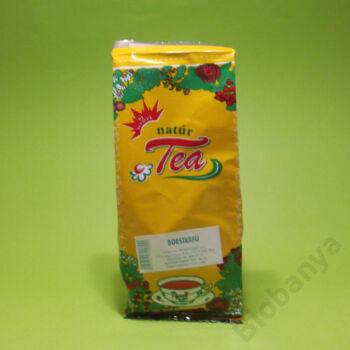 Natúr tea Borsikafű 50g