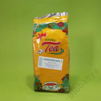 Natúr tea Cickafark virágos hajtás 100g
