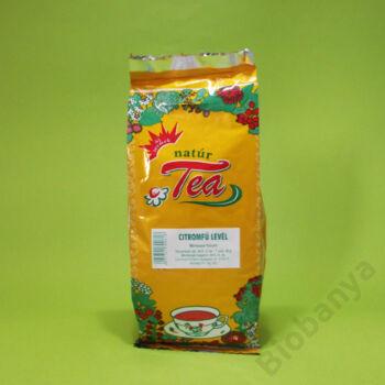 Natúr tea Citromfű levél 50g