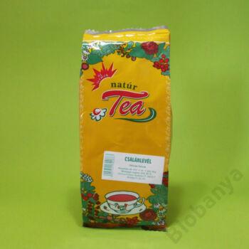 Natúr tea Csalánlevél 50g
