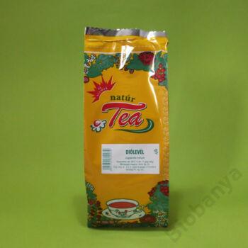 Natúr tea Diólevél 50g