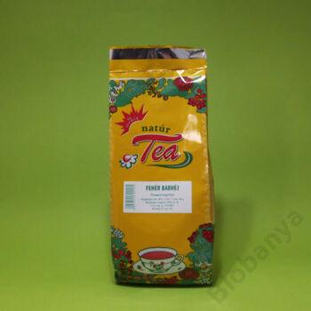 Natúr tea Fehér babhéj 50g