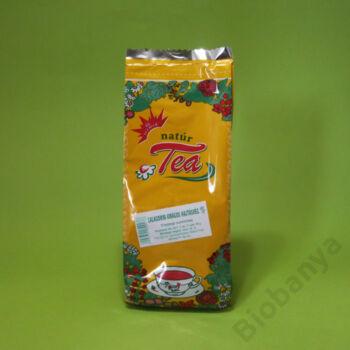 Natúr tea Galagonya virágos hajtásvég 50g