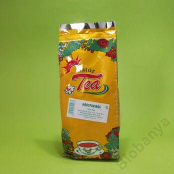 Natúr tea Hársfavirág 50g