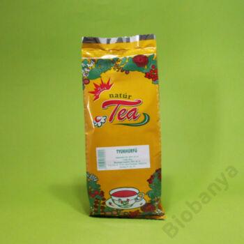 Natúr tea Tyúkhúrfű 50g