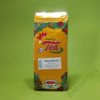 Natúr tea Kamillavirágzat 50g