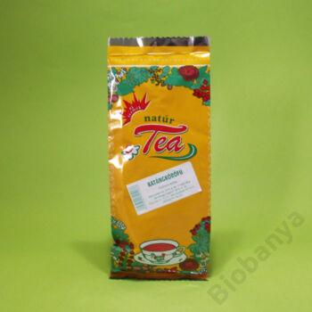 Natúr tea Katángkórófű 50g