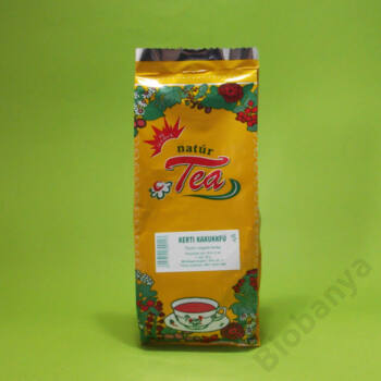 Natúr tea Kerti kakukkfű 50g