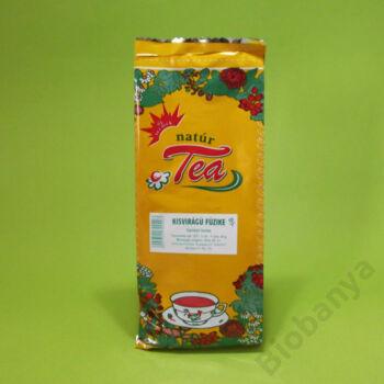 Natúr tea Kisvirágú füzike 50g