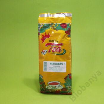 Natúr tea Mezei zsurlófű 50g