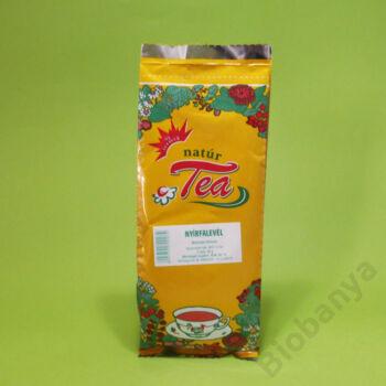 Natúr tea Nyírfalevél 50g