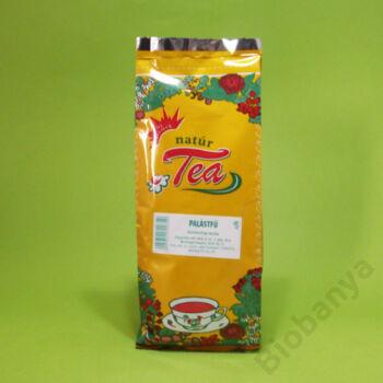 Natúr tea Palástfű 50g