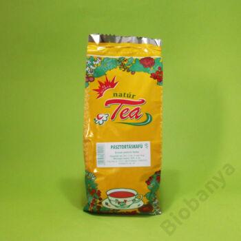 Natúr tea Pásztortáskafű 50g