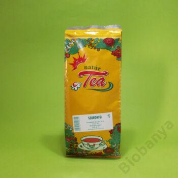 Natúr tea Szurokfű 50g