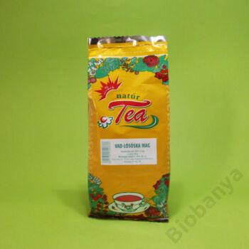 Natúr tea Vad-lósóska mag 50g