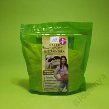 Szafi Reform Paleo lisztkeverék Édes tésztákhoz nyújtható gluténmentes 500g