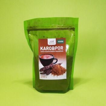 Szafi reform Karobpor 250g