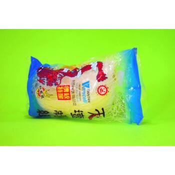 Tiantan Vermicelli üvegtészta 100g
